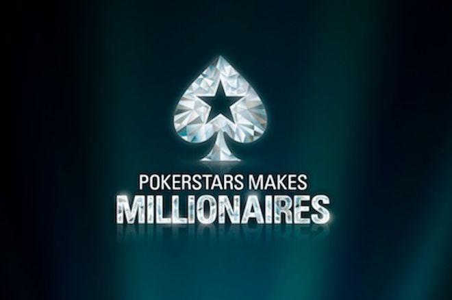Millionaire's Challenge