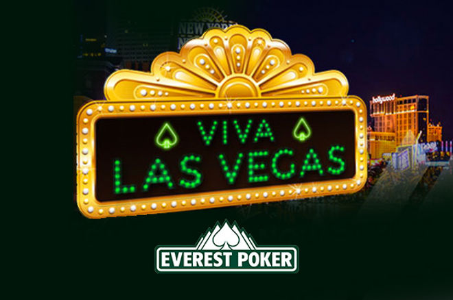 everest poker forum