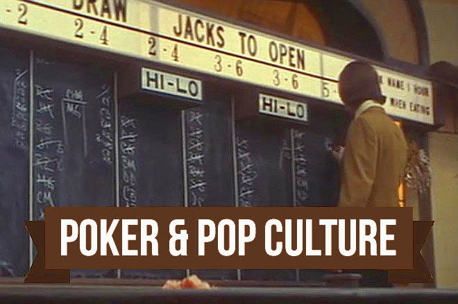 Poker & Pop Culture: Remembering the California Club with 'California Split' Writer-Producer Joseph Walsh