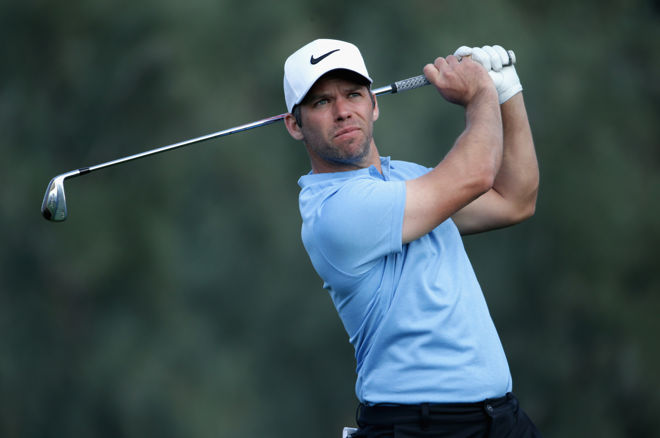 Fantasy Golf: Top DraftKings Picks for the Wells Fargo Championship 0001