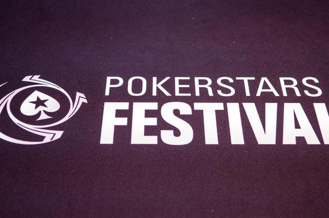 Marbella ya espera al primer PokerStars Festival 0001