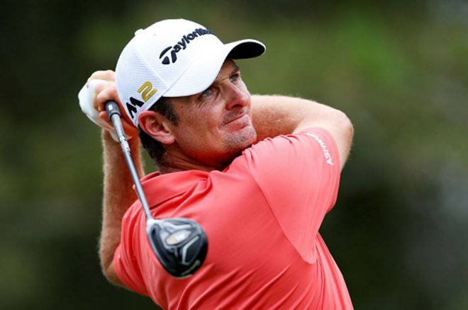 Fantasy Golf: Top DraftKings Picks for The Players Championship 0001
