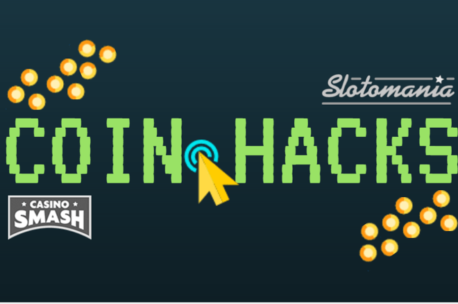 rock n cash casino slots hack