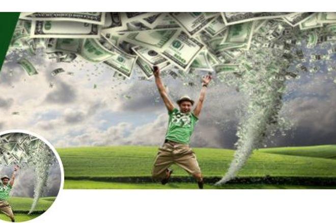 Betting : Il parie 18€ et empoche 3660 fois sa mise sur Unibet 0001