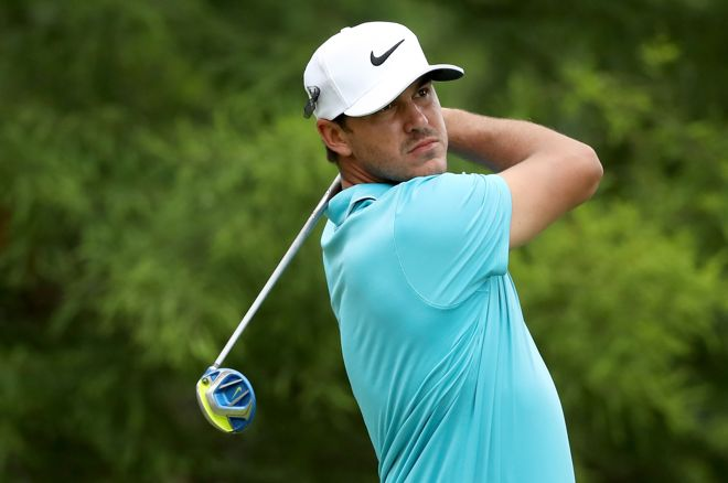 Fantasy Golf: Top DraftKings Picks for the AT&T Byron Nelson 0001
