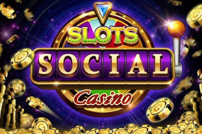 Κινητές ή σταθερές συσκευές προτιμούν οι παίκτες των social casino; 0001