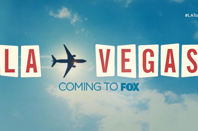 L.A. To Vegas, la nouvelle série de la Fox débarque cet automne 0001