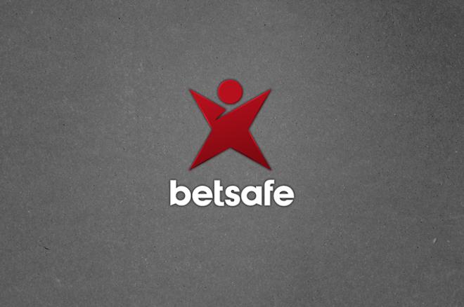 """""""Betsafe"""" kambaryje šiandien prasideda Lietuvos internetinio pokerio čempionatas 0001"""