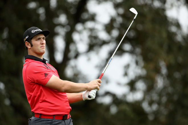 Fantasy Golf: Top DraftKings Picks for the DEAN & DELUCA Invitational 0001