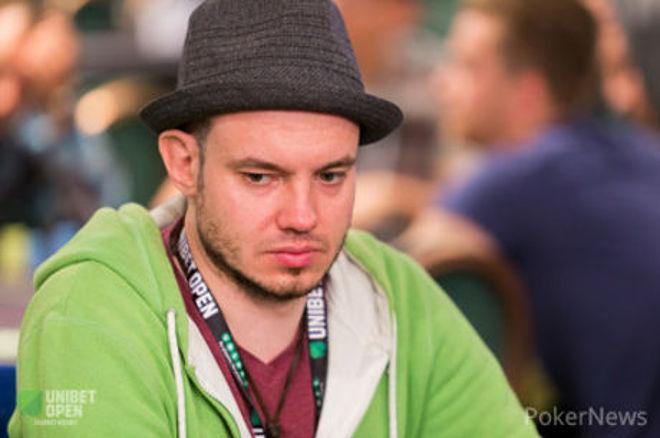 """Išskirtinė pokerio stovykla """"Cash"""" žaidėjams liepos 16-22 dienomis 0001"""