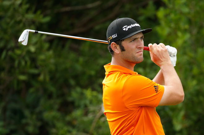 Fantasy Golf: Top DraftKings Picks for the Memorial 0001