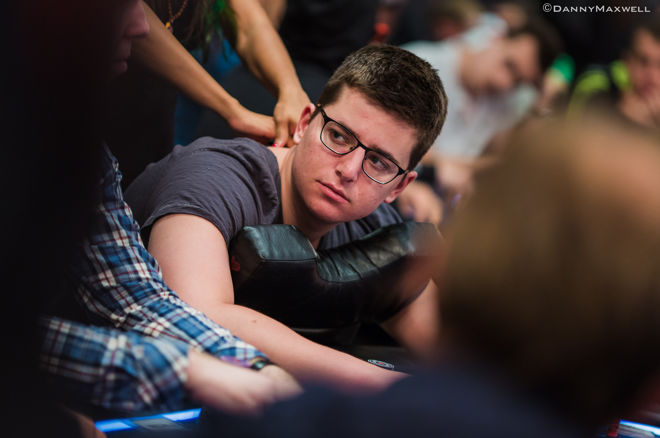 Super High Roller Bowl Day 4: Schindler Cracks Aces, Leads Final Three 0001