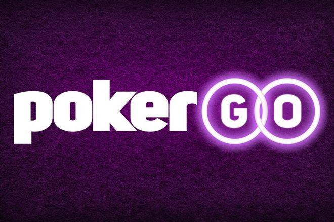 Poker Central Announces WSOP Live Streaming Schedule, Broadcast Team 0001