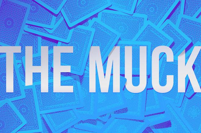 The Muck: Ferguson and Lederer Still Trolling at the WSOP 0001