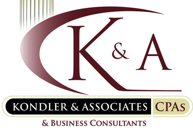 Kondler & Associates