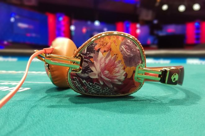 Electric Daisy Carnival Lures Top Poker Players Away from WSOP 0001