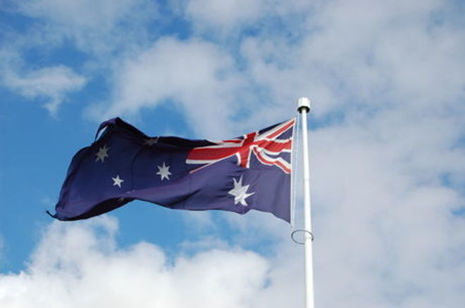 Online Poker Heads Back to Australian Parliament for Legality Inquiry 0001