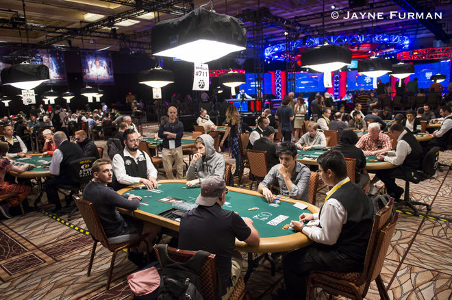 Learning How to Win Poker Tournaments as a Cash Game Player