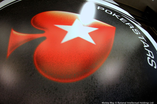 PokerStars Festival Korea
