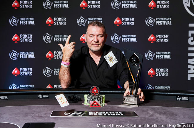 Fps lille poker star pokie magic vegas slots