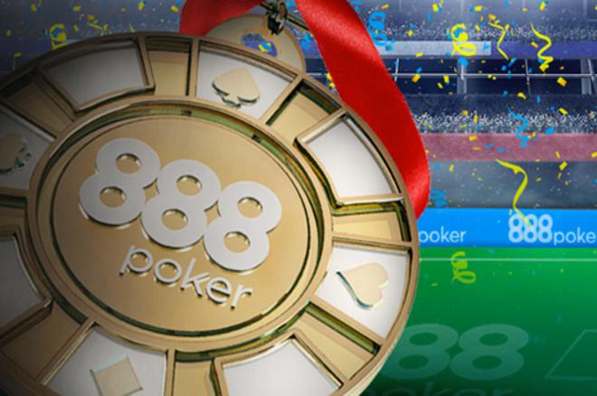 888poker ChampionChips