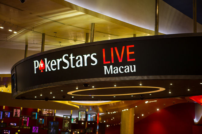 PokerStars LIVE Macau Reveals Schedule for Asia Championship of Poker 0001
