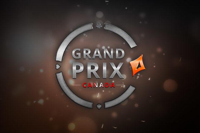 Grand Prix Canada
