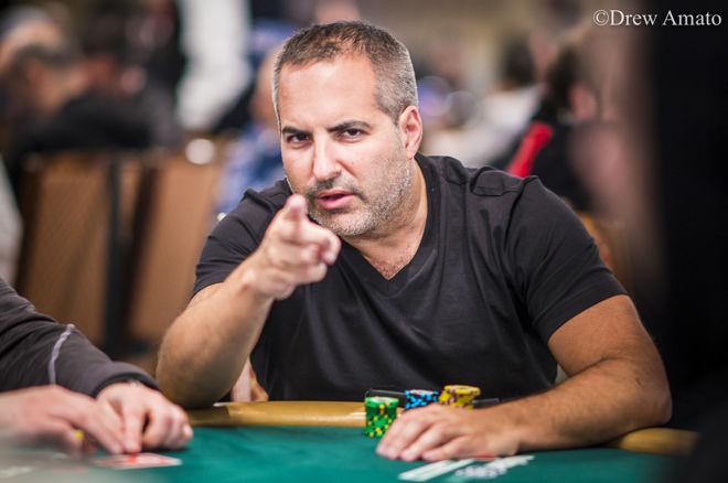 The Muck: Ingram Accepts a Perkins Prop Bet, Glantz Calls Out Karim 0001