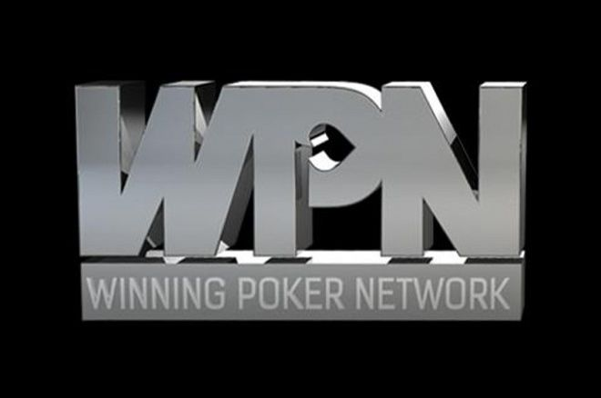 Winning Poker Network