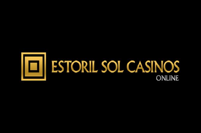 Estoril Sol Casinos