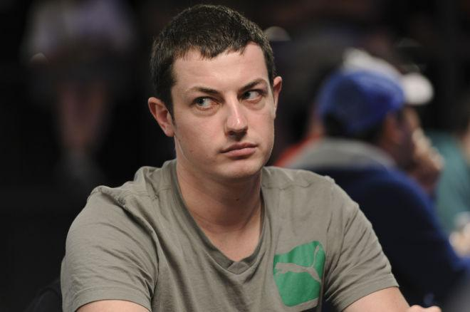Dwan, Negreanu Headline Upcoming Episodes of Poker After Dark 0001