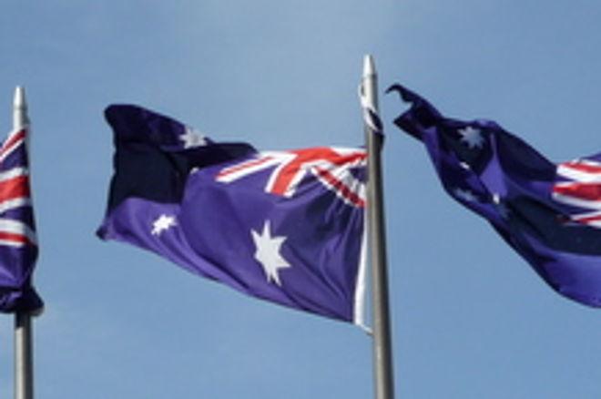 L'Australie interdit le poker online 0001