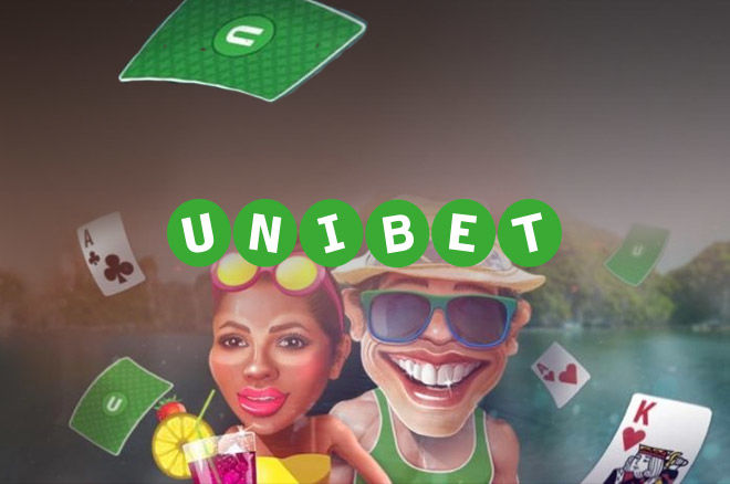 Unibet Poker Wants to Give You a Relaxing Trip to Vietnam 0001