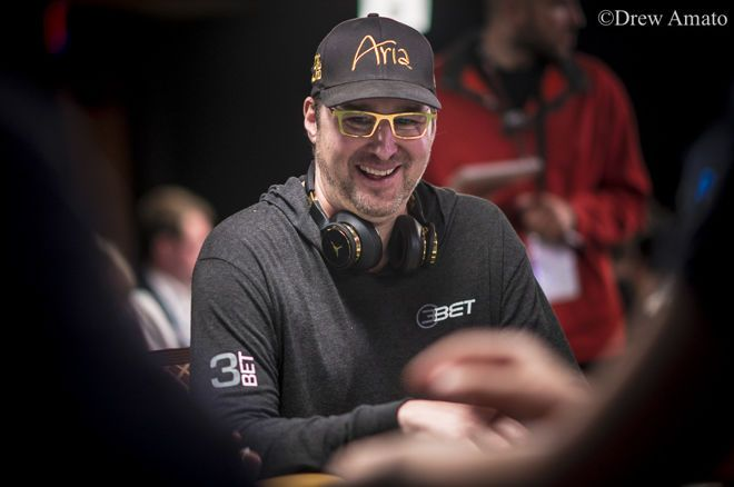 Phil Hellmuth Mounts Huge Comeback to Win PNIA King of the Hill Title 0001
