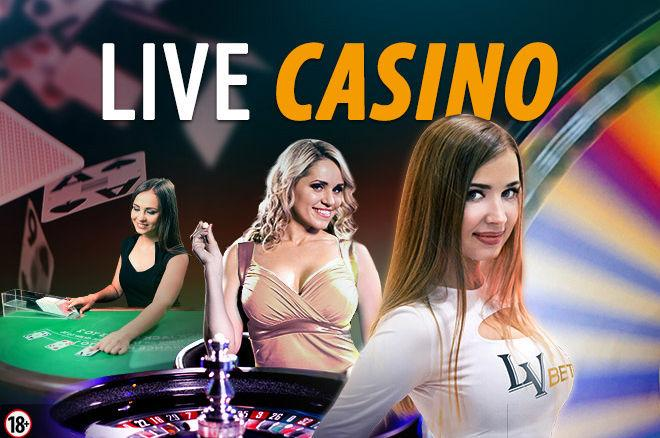 Two Major Updates at LV Bet You Need to Know!