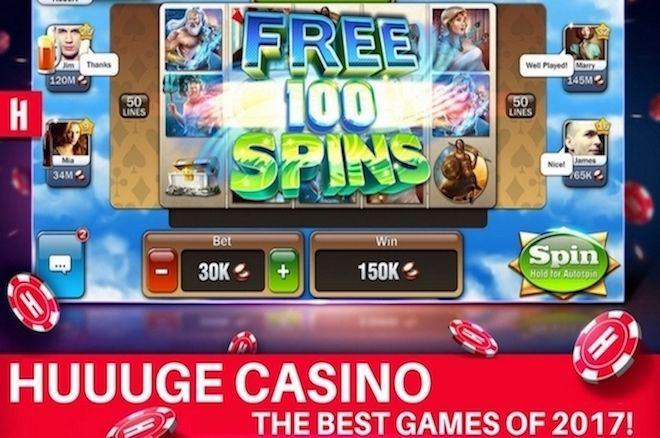 play free online igt slot machines