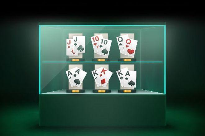 bet365 poker pro collector
