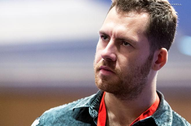 This Week in Poker Live Streams: Poker After Dark, PNIA and WCOOP 0001