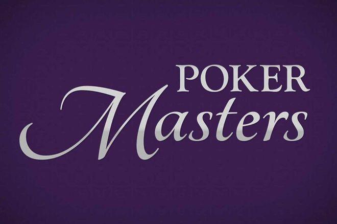 A Complete Guide to the Poker Masters: The Players, Side Bets and More 0001