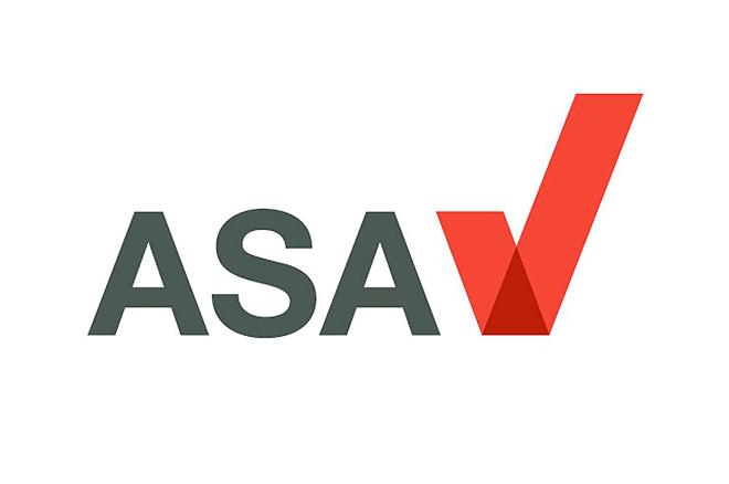 Advertising Standards Agency