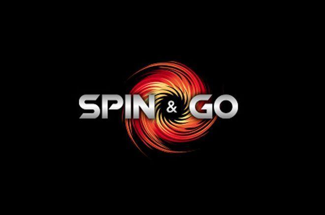 """Lietuvoje startuoja naujas """"Spin and Go"""" mokymų ir finansavimo projektas 0001"""