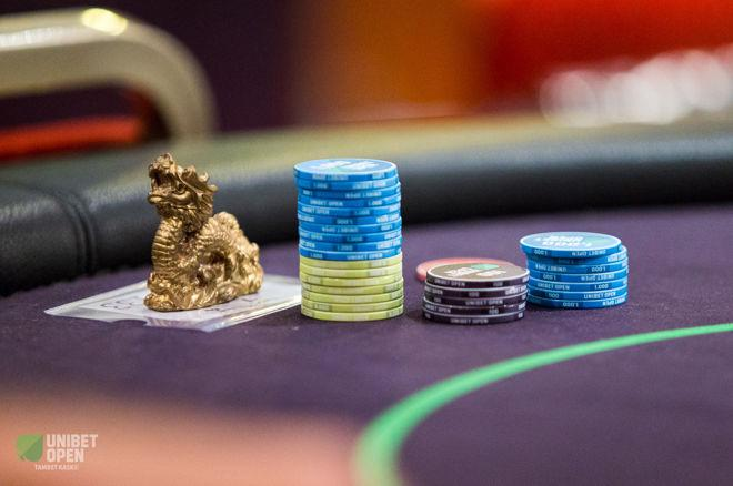 Poker Habits: 16 Good Ones to Adopt