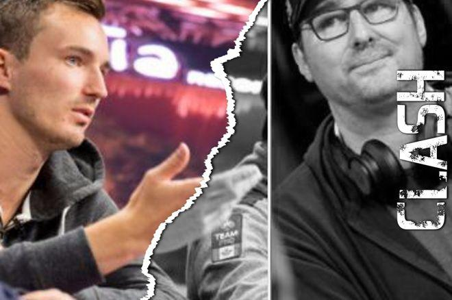 [VIDEO] Stef Sontheimer détruit Phil Hellmuth 0001