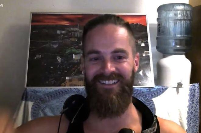 """[VIDEO] - Podcast van Joe Ingram met online wereldkampioen Steven """"SvZff"""" van Zadelhoff"""