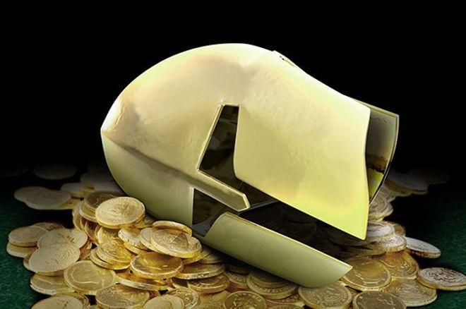 bet365 cashback