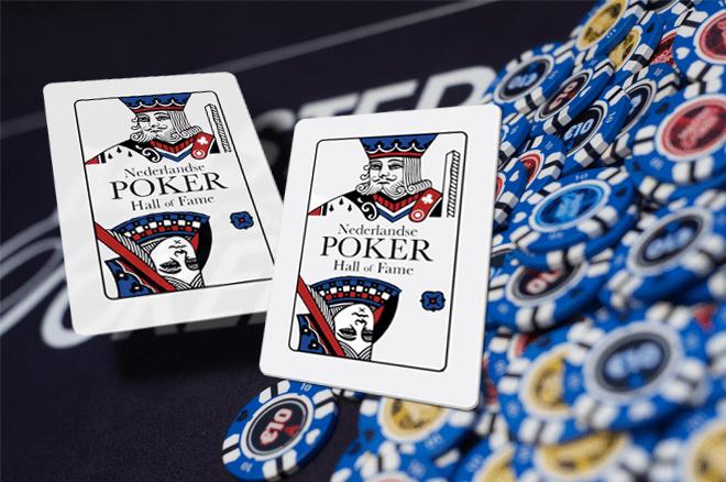 Nederlandse Poker Hall of Fame