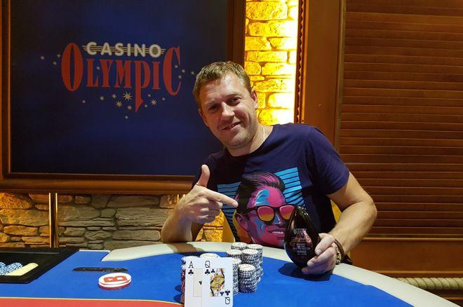 """""""Win The Button"""" mūšis vainikuotas Deniso Boltunovo pergale 0001"""