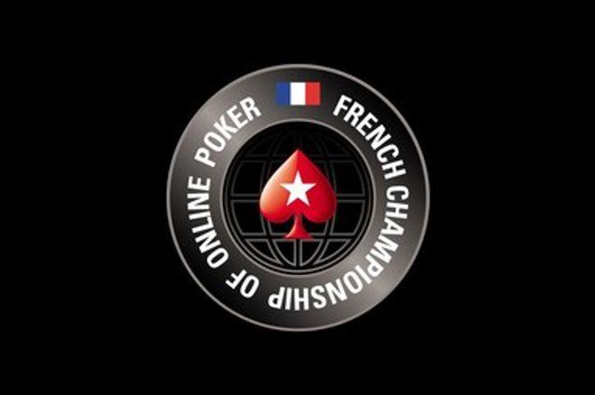 FCOOP 2017 : Le programme complet des 51 tournois (2 millions d'euros GTD) 0001