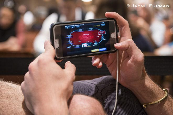 New Jersey, Nevada and Delaware Plan to Share Online Player Pools 0001