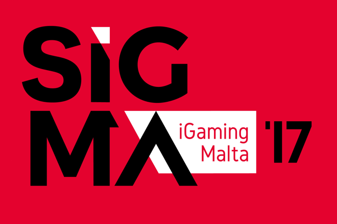 SiGMA 2017 Will Host GPI European Poker Conference in November 0001